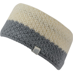 Lafuma Track Headband Women, high rise
